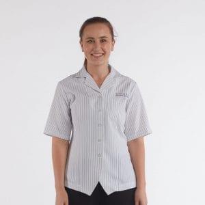 Arcare_Aged_Care_Employee_Uniforms_Registered_Nurse