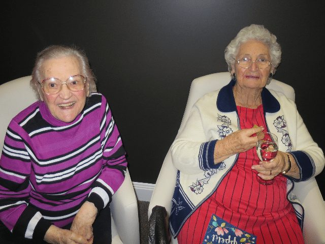Arcare_Aged_Care_North_Lakes_Bastille_Day