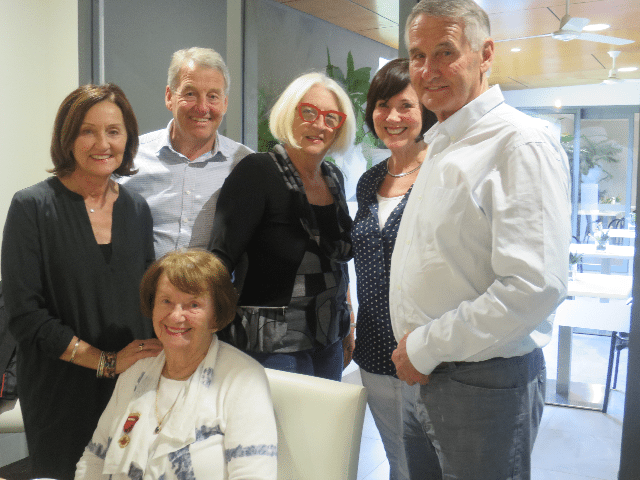 Arcare_Aged_Care_Peregian_Springs_50_Years_Of_Giving