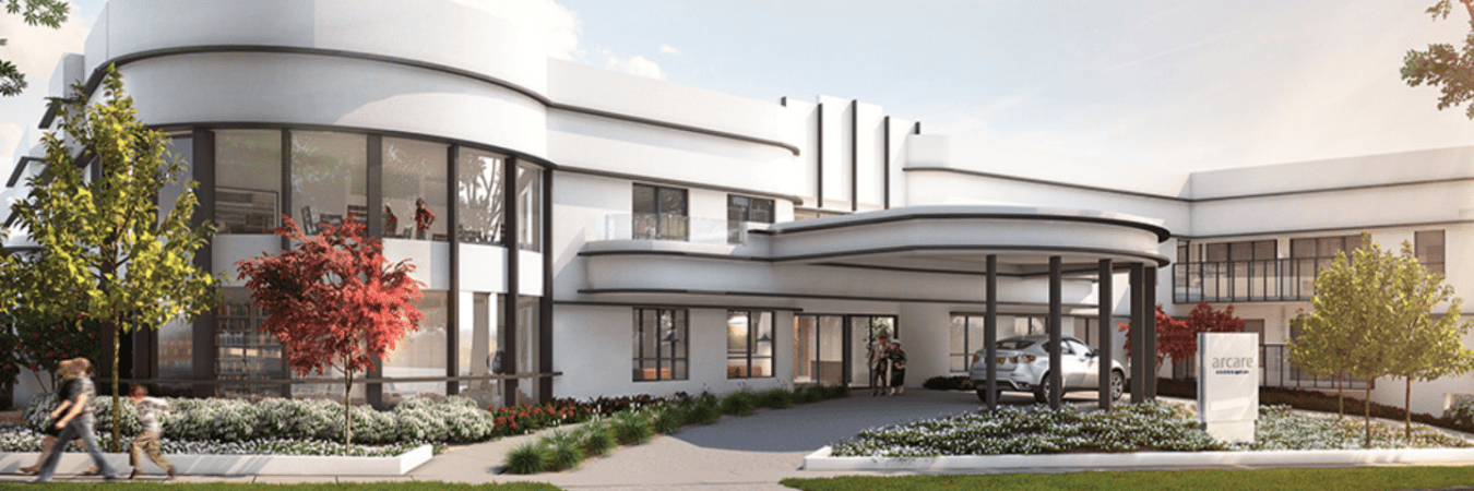 Arcare_Aged_Care_Parkview_Malvern_East_Open_Day