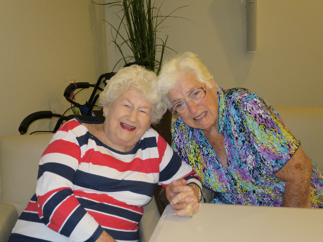 Arcare_Aged_Care_Maroochydore_A_Joint_Effort