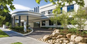 Arcare_Aged_Care_Parkview_Malvern_East_Exterior