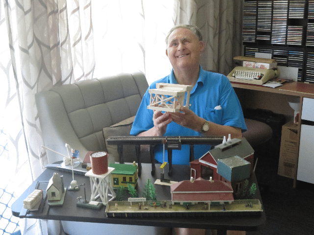Arcare_Aged_Care_Caboolture_A_Passion_For_Creating