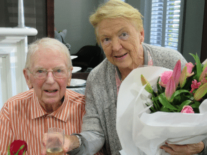Arcare_Aged_Care_Brighton_69_Years_Together