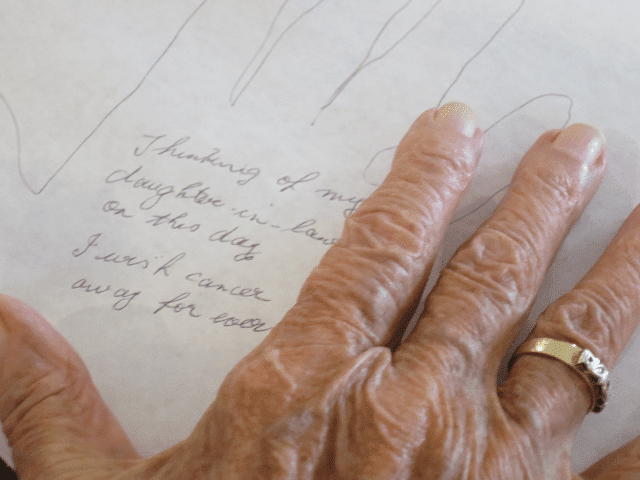 Arcare_Aged_Care_Slacks_Creek_Messages_From_The_Heart
