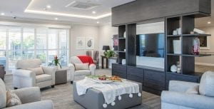Arcare_Aged_Care_North_Shore_Townsville_Lounge_Room_1
