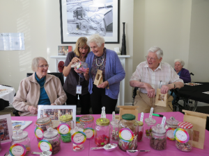 Arcare_Aged_Care_Brighton_Sweet_Tooths