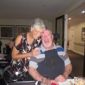 Arcare Aged Care Craigieburn The Beast