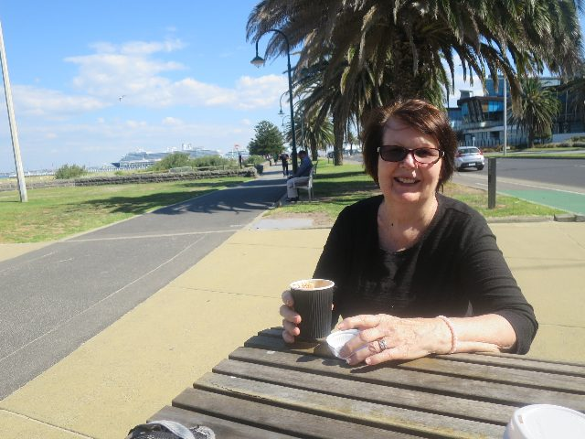 Arcare Aged Care Maidstone Beachside