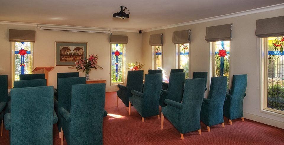 Arcare_Aged_Care_Sydenham_Overton_Lea_Chapel-960x490