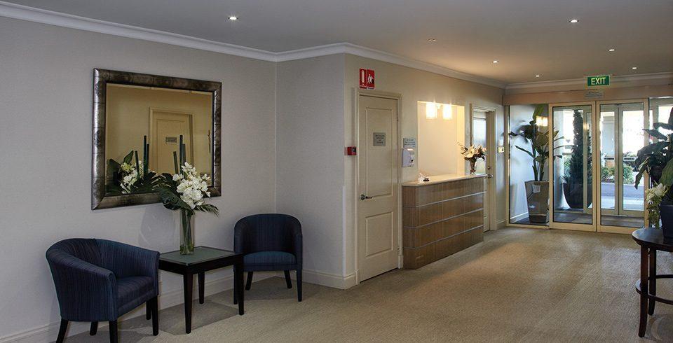 Arcare_Aged_Care_Sydenham_Overton_Lea_Foyer-960x490