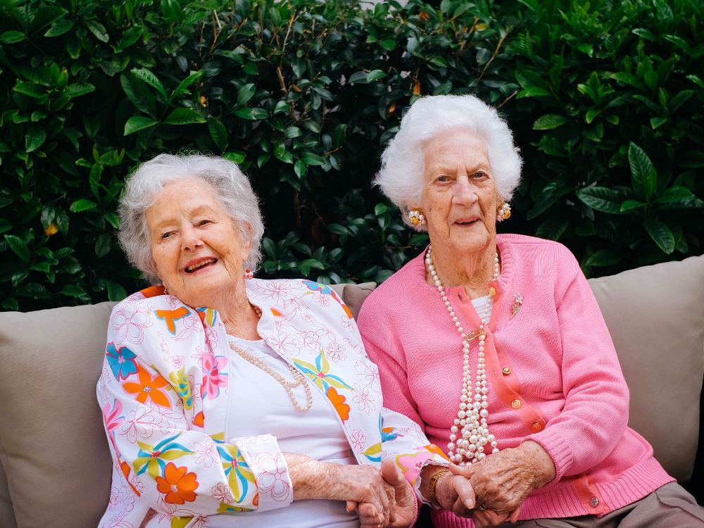 arcare_aged_care_carnegie_alice_iris_sisters