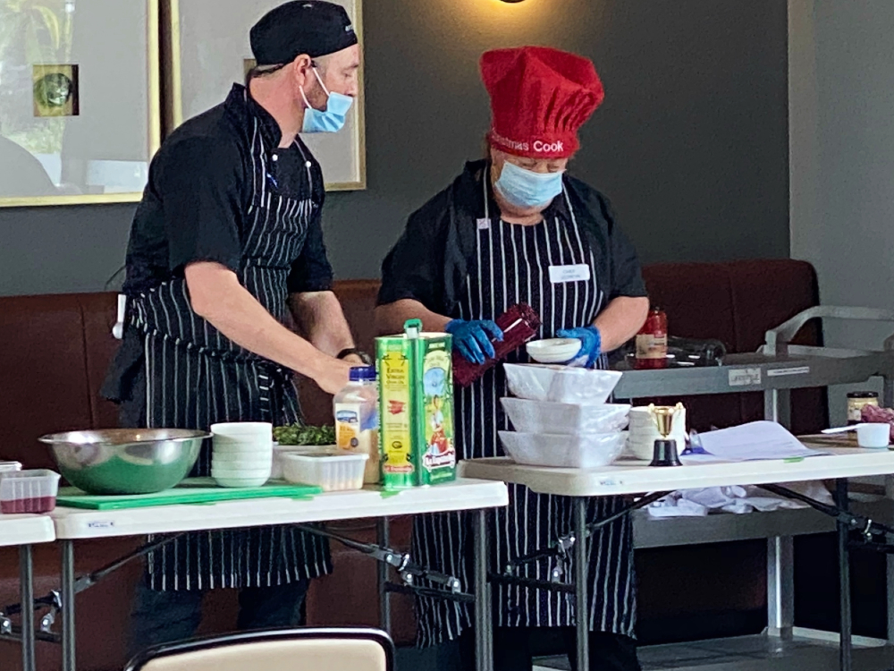 arcare_aged_care_templestowe_cooking_dip_comp (1)