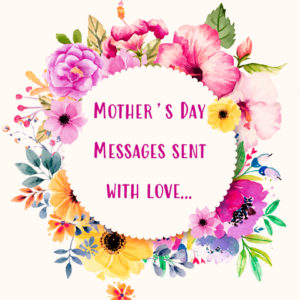 arcare_aged_care_parkview_mothers_day