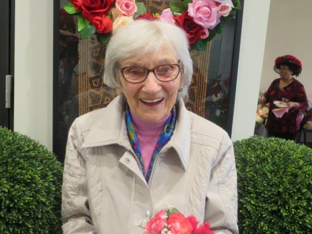 Arcare Aged Care Keysborough Oaks Day 2019 4