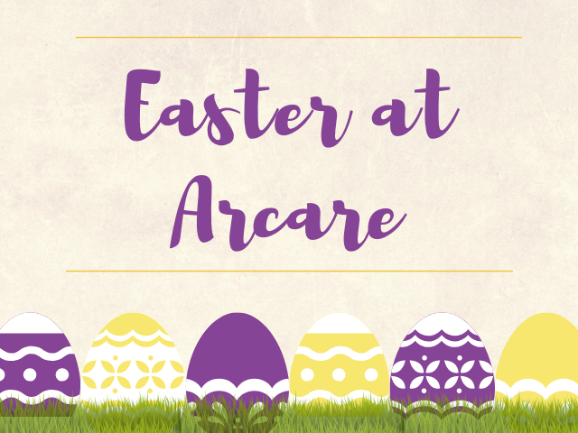 arcare_aged_care_easter
