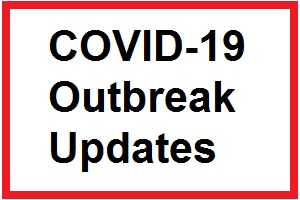 COVID-19 Outbreak Information