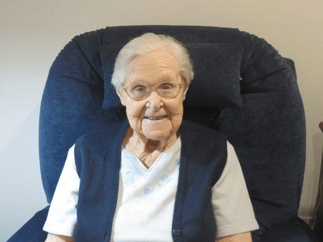 Arcare Aged Care Carnegie Ester