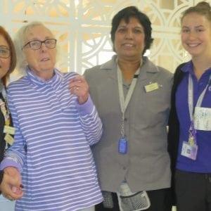 Arcare Aged Care Cheltenham Friends Jpeg
