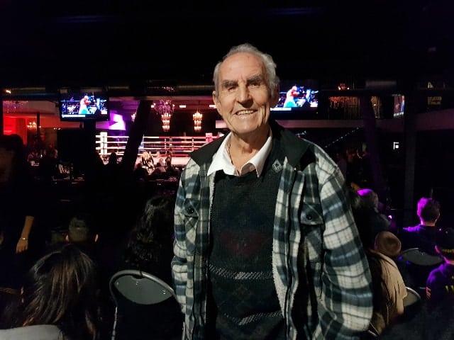 Arcare Aged Care Craigieburn Boxing 1 Jpeg