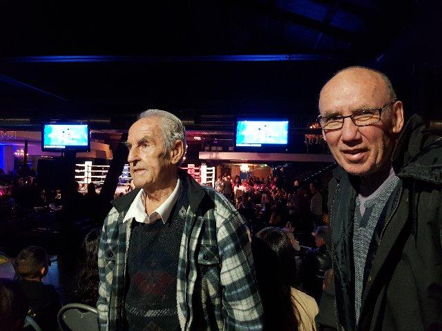 Arcare Aged Care Craigieburn Boxing Jpg1