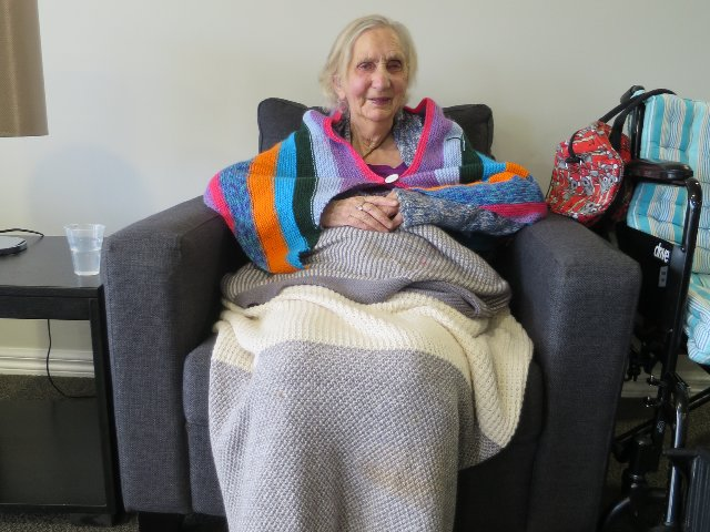 Arcare_Aged_Care_Epping_Keeping_Warm
