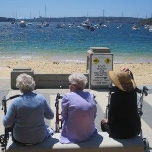 Arcare Aged Care Glenhaven Beach 4