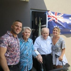 Arcare Aged Care Glenhaven Dedicated