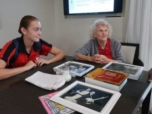 Arcare Aged Care Kanwal Intergenerational