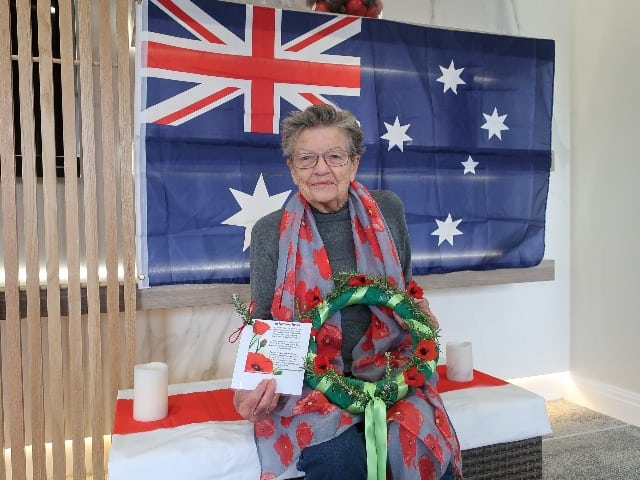 Arcare Aged Care Surrey Hills Anzac