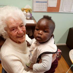 Arcare Aged Care Burnside Kinder1