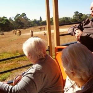 Arcare Aged Care Burnside Safari 1