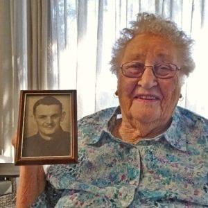 veterans seniors