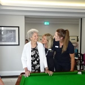 Arcare_Aged_Care_Parkview_Malvern_East_New_Year
