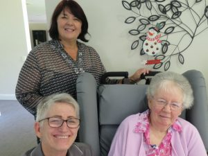 Arcare_Aged_Care_North_Lakes_The_Three_Of_Us