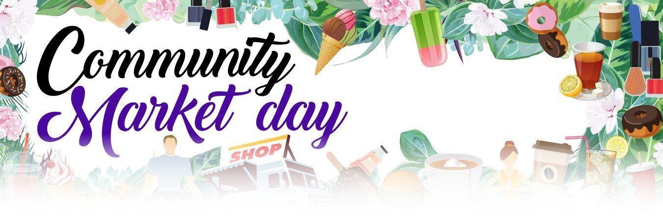 Community_Market_Day