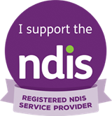 Arcare NDIS Services
