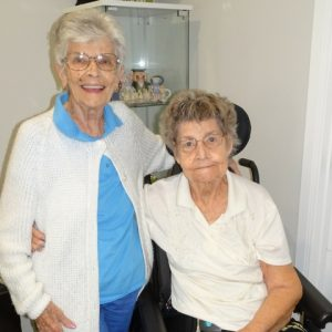 arcare_aged_care_north_shore_olive