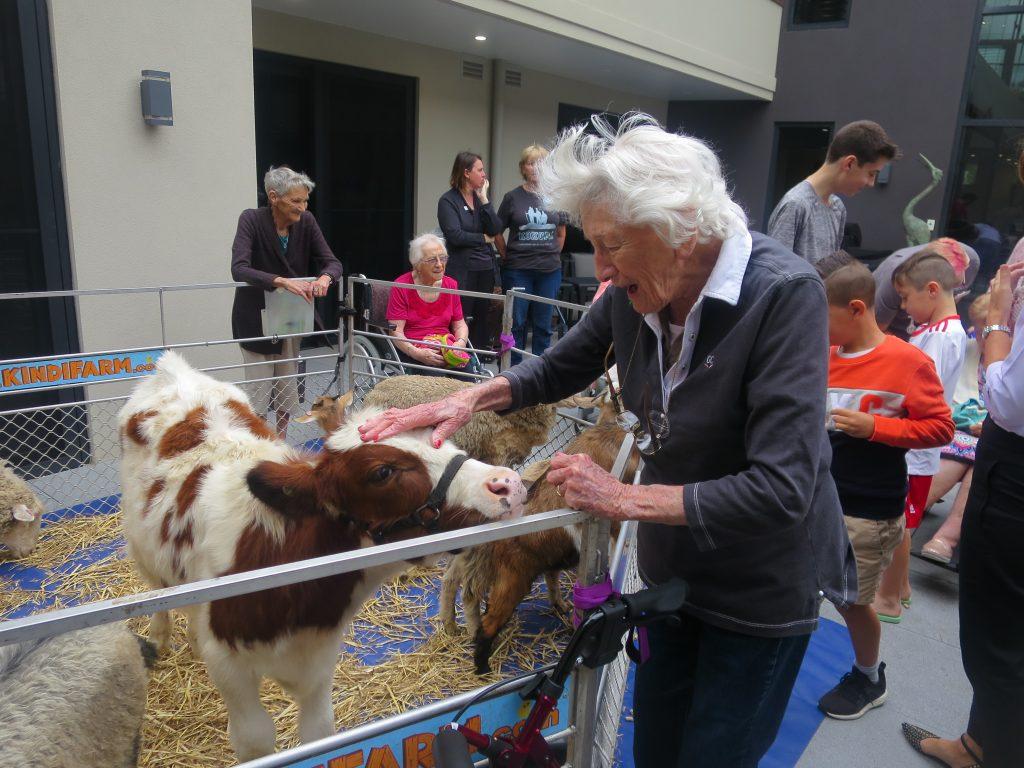 Arcare_Aged_Care_Glenhaven_Farmyard