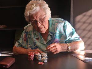 Poker Dorothy Edited