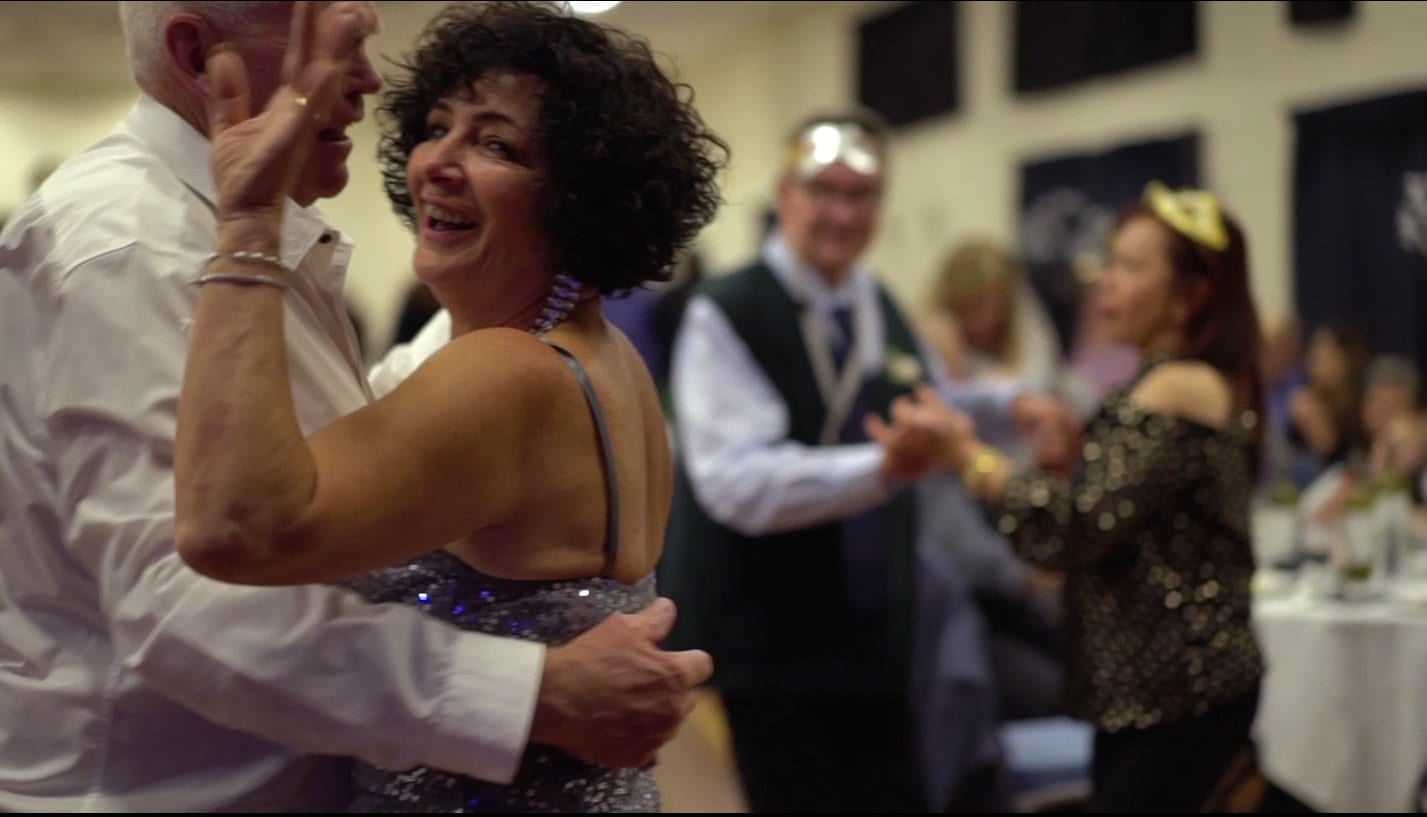 Arcare_Aged_Care_Dinner_Dance_2