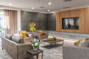 Arcare Templestowe | Now Open