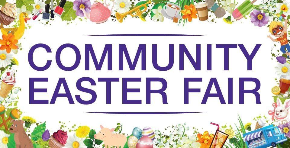 Arcare_Aged_Care_Community_Easter_Fair