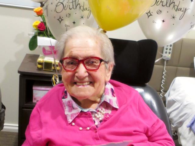 Arcare Aged Aged Cheltenham.30.6.19 Photo4
