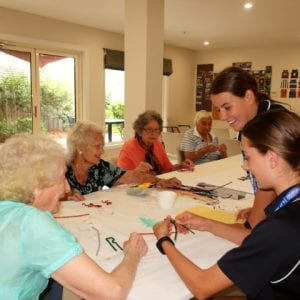 Arcare Aged Care Carnegie 180719 Photo 1