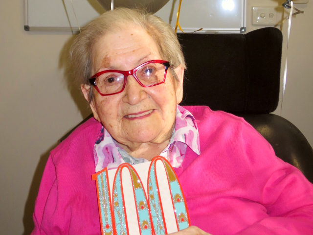 Arcare Aged Care Cheltenham.30.6.19 Photo2.tete