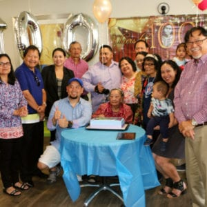 arcare_aged_care_burnside_100th_birthday