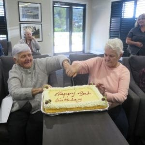 arcare_aged_care_caboolture_birthday