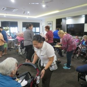 arcare_aged_care_caboolture_dedicated_staffing
