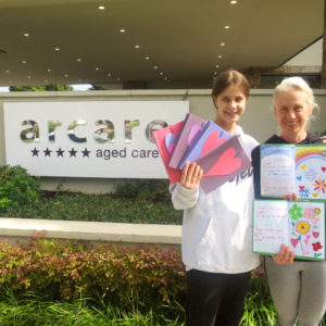 Arcare Aged Care Caulfield Made With Love